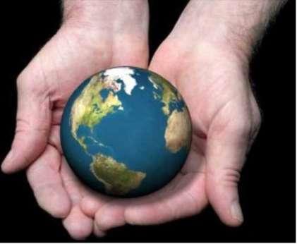 el-planeta-en-sus-manos1