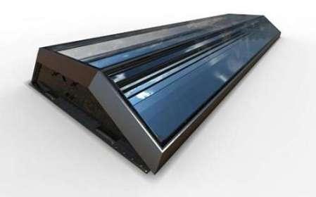 solar-powered-ac