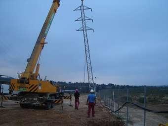 instalacion-torre-alta-tension